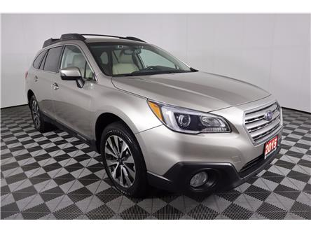 2015 Subaru Outback 2.5i Limited Package (Stk: 220284A) in Huntsville - Image 1 of 26