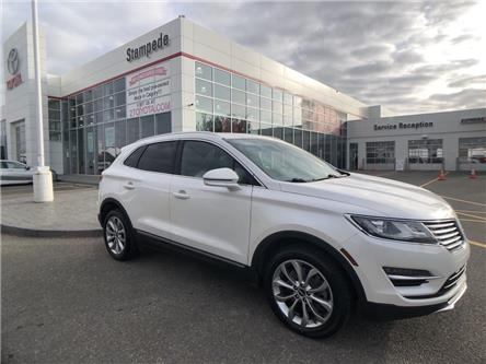 2016 Lincoln MKC Select (Stk: 9201A) in Calgary - Image 1 of 21