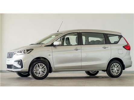 2020 Suzuki Ertiga  (Stk: S0874) in Canefield - Image 1 of 8