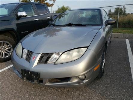 2004 Pontiac Sunfire GT (Stk: LL508922A) in Bowmanville - Image 1 of 15