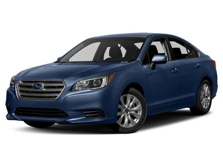 2016 Subaru Legacy 2.5i Touring Package (Stk: P03945) in RICHMOND HILL - Image 1 of 9