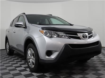 2014 Toyota RAV4 LE (Stk: 201209A) in Fredericton - Image 1 of 22