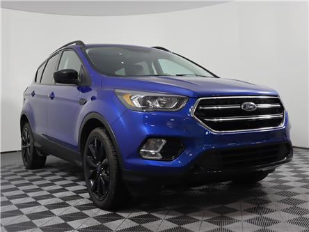2017 Ford Escape SE (Stk: 201221A) in Moncton - Image 1 of 21