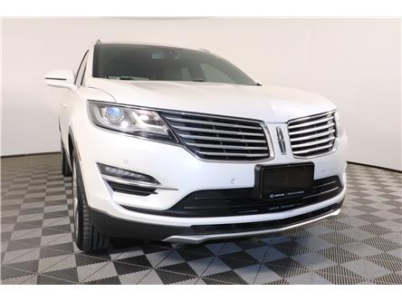 2015 Lincoln MKC Base (Stk: X9534A) in London - Image 1 of 27