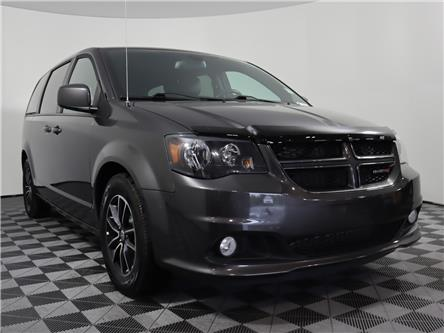 2019 Dodge Grand Caravan GT (Stk: 201246A) in Fredericton - Image 1 of 21