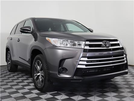 2019 Toyota Highlander LE (Stk: 201260A) in Saint John - Image 1 of 23