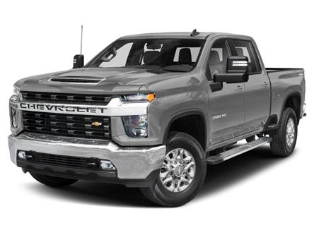 2020 Chevrolet Silverado 2500HD High Country (Stk: 20-1428) in Listowel - Image 1 of 9
