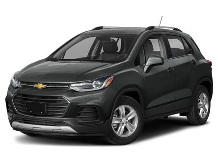 2021 Chevrolet Trax LT (Stk: 71814) in Courtice - Image 1 of 9