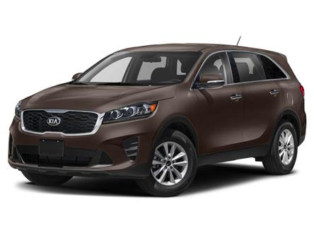 2019 Kia Sorento 2.4L LX (Stk: 196UL) in South Lindsay - Image 1 of 9