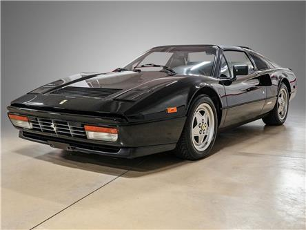 1989 Ferrari 328 GTS  (Stk: C378) in Vaughan - Image 1 of 28