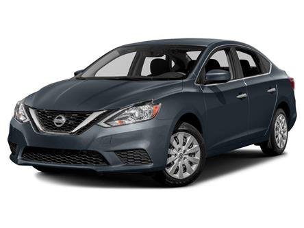 2016 Nissan Sentra 1.8 SV (Stk: 20Q025A) in Newmarket - Image 1 of 9