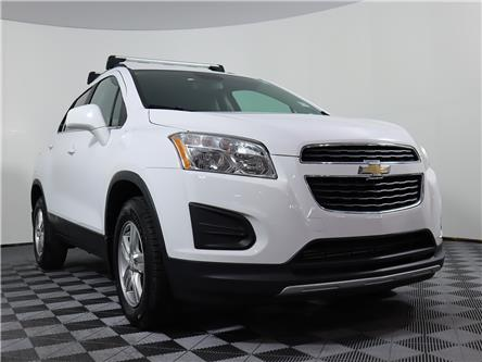 2015 Chevrolet Trax 2LT (Stk: 201227A) in Fredericton - Image 1 of 22