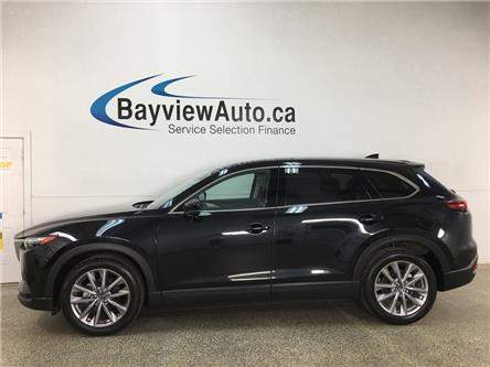 2020 Mazda CX-9 GS-L (Stk: 37181W) in Belleville - Image 1 of 30