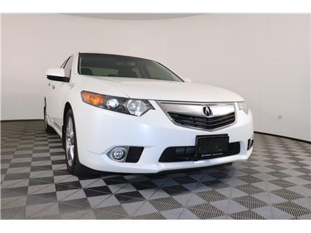 2013 Acura TSX Technology Package (Stk: X9714B) in London - Image 1 of 26