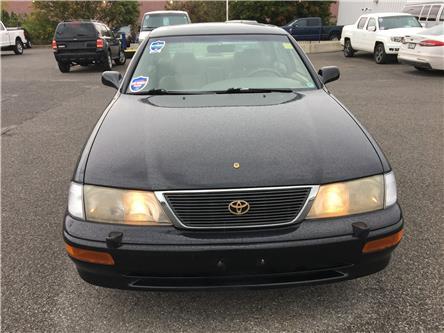 1997 Toyota Avalon  (Stk: PBWDT127B) in Ottawa - Image 1 of 22