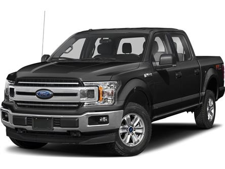 2020 Ford F-150 XLT (Stk: 20248) in Wilkie - Image 1 of 7