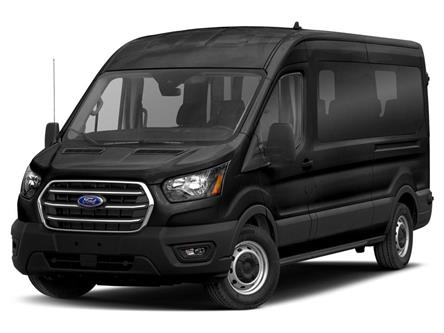 2020 Ford Transit-350 Passenger  (Stk: 20-10940) in Kanata - Image 1 of 9