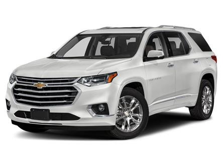 2018 Chevrolet Traverse Premier (Stk: NR14886) in Newmarket - Image 1 of 9