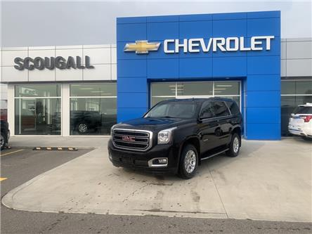 2015 GMC Yukon SLE (Stk: 202849) in Fort MacLeod - Image 1 of 9