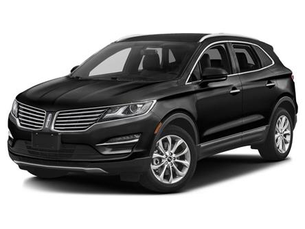 2015 Lincoln MKC Base (Stk: L-1014A) in Calgary - Image 1 of 10