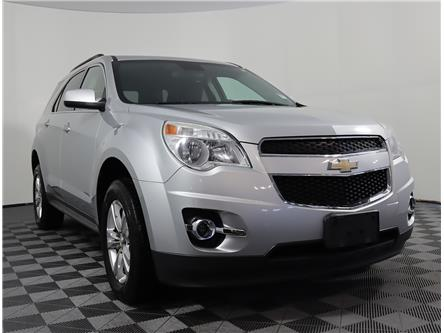 2013 Chevrolet Equinox 1LT (Stk: 200601B) in Fredericton - Image 1 of 21