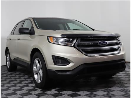 2018 Ford Edge SE (Stk: 201217A) in Saint John - Image 1 of 19
