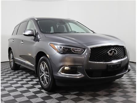 2020 Infiniti QX60 ESSENTIAL (Stk: 201274A) in Saint John - Image 1 of 24