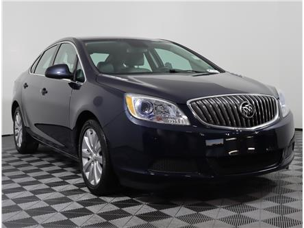 2016 Buick Verano Base (Stk: 201275A) in Fredericton - Image 1 of 21
