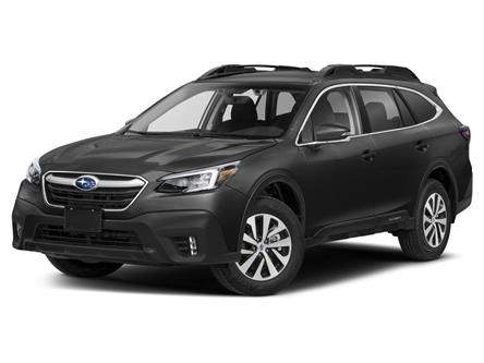2020 Subaru Outback Touring (Stk: S5532) in St.Catharines - Image 1 of 9