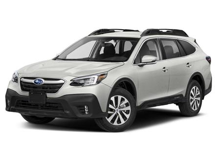 2020 Subaru Outback Limited (Stk: S5533) in St.Catharines - Image 1 of 9