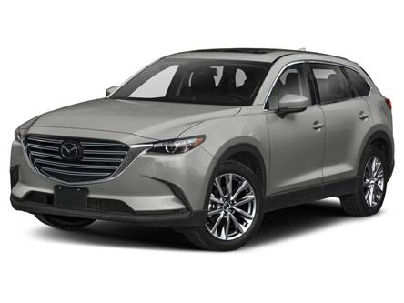 2020 Mazda CX-9 GS-L (Stk: 2093) in Miramichi - Image 1 of 9