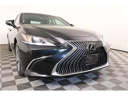 2021 Lexus ES 250 Base (Stk: X9780) in London - Image 1 of 28