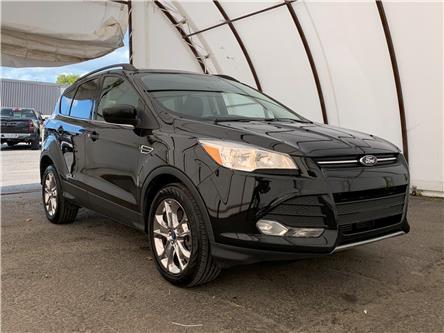 2014 Ford Escape SE (Stk: 200263A) in Ottawa - Image 1 of 30