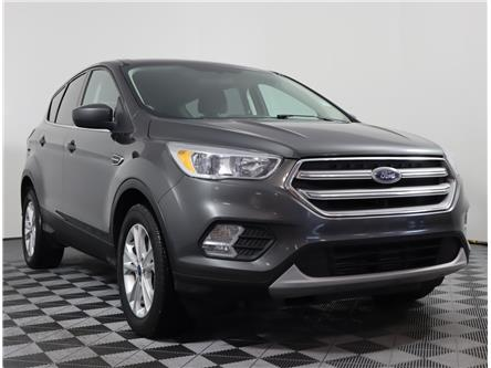 2017 Ford Escape SE (Stk: 201278A) in Saint John - Image 1 of 24