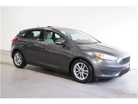 2015 Ford Focus  (Stk: #290344) in Vaughan - Image 1 of 28
