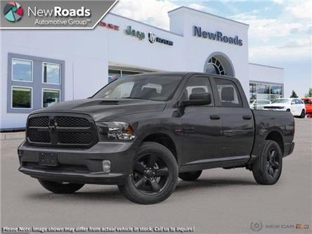 2020 RAM 1500 Classic ST (Stk: T20199) in Newmarket - Image 1 of 23