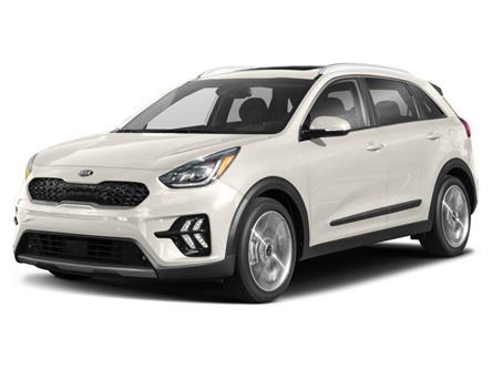 2020 Kia Niro EX (Stk: 951NB) in Barrie - Image 1 of 2