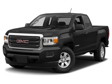 2015 GMC Canyon Base (Stk: P20-164) in Trail - Image 1 of 10