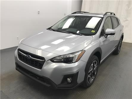 2019 Subaru Crosstrek Limited (Stk: 205338) in Lethbridge - Image 1 of 26
