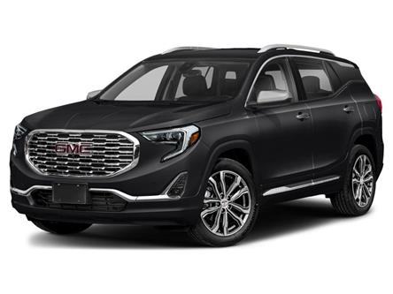 2020 GMC Terrain Denali (Stk: TP20201) in Sundridge - Image 1 of 9