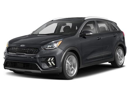 2020 Kia Niro EX (Stk: 1372N) in Tillsonburg - Image 1 of 2