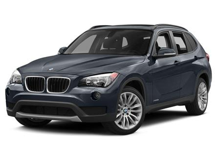 2014 BMW X1 xDrive28i (Stk: 909NBA) in Barrie - Image 1 of 10