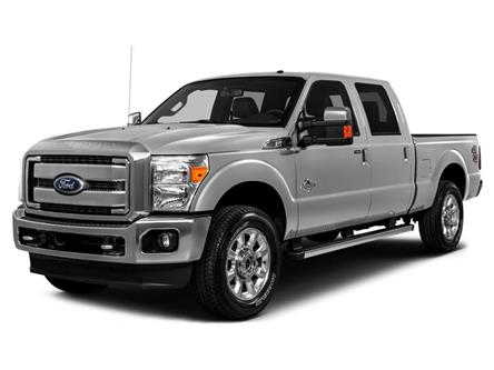 2013 Ford F-250  (Stk: 20X8088A) in Toronto - Image 1 of 8