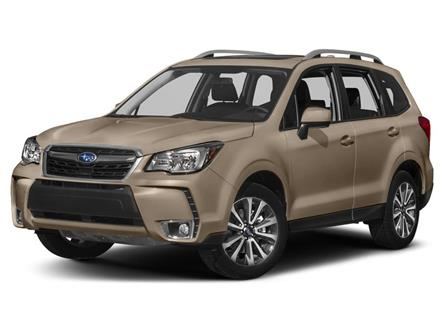 2018 Subaru Forester 2.0XT Touring (Stk: PRO0768) in Charlottetown - Image 1 of 9