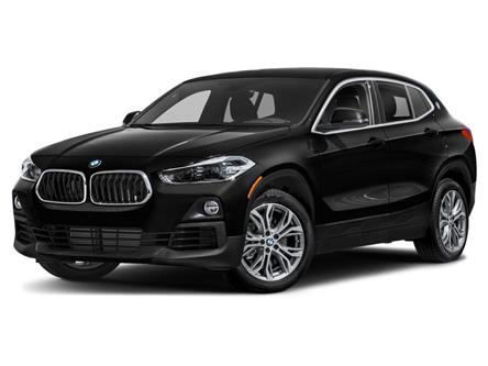 2020 BMW X2 xDrive28i (Stk: 0R78439) in Brampton - Image 1 of 10