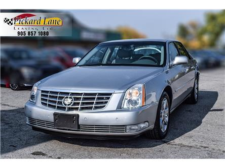 2006 Cadillac DTS Base (Stk: 218416) in Bolton - Image 1 of 19