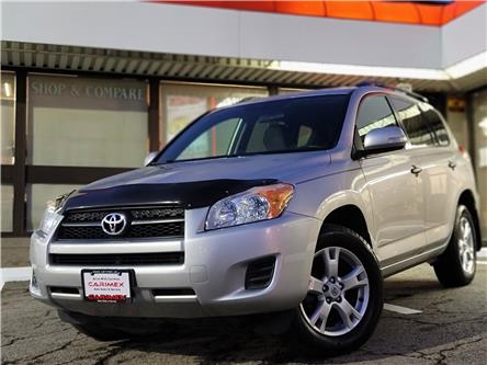2010 Toyota RAV4 Base (Stk: 2009271) in Waterloo - Image 1 of 19