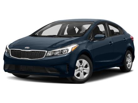 2017 Kia Forte LX+ (Stk: 396NLA) in South Lindsay - Image 1 of 9