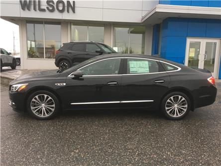 2019 Buick LaCrosse Essence (Stk: 19185) in Temiskaming Shores - Image 1 of 8
