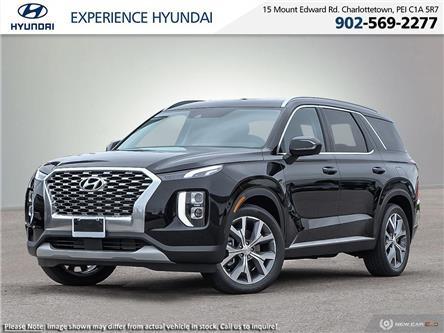 2021 Hyundai Palisade Preferred (Stk: N997) in Charlottetown - Image 1 of 23
